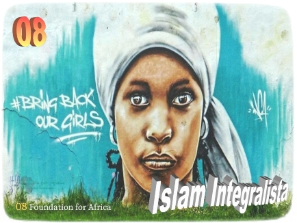 Islam Integralista
