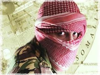 L'integralismo islamico di al-Shabaab conquista la Somalia