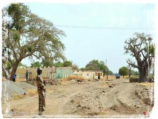 Boko Haram ha distrutto più di mille scuole in Nigeria, nel solo 2015