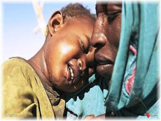 Rapporto Darfur 2016, il genocidio continua nel silenzio del mondo