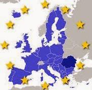 Se l'Europa baratta la sua identità cristiana
