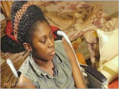 Litorale Domitio, la camorra e le schiave nigeriane del sesso a dieci euro a prestazione