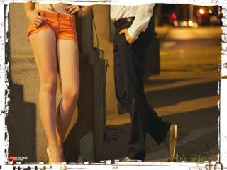 Prostituzione. Punire, legalizzare o scoraggiare?