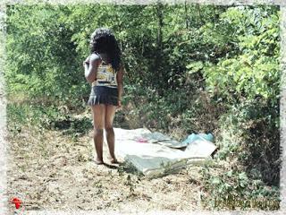 Migranti. La tragedia delle minorenni nigeriane costrette a prostituirsi in Italia