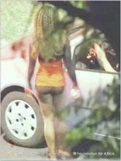Tratta e prostituzione coatta. Troppe le minorenni sulla strada e troppi i clienti