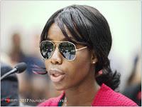 Io rapita da Boko Haram quel giorno a Chibok