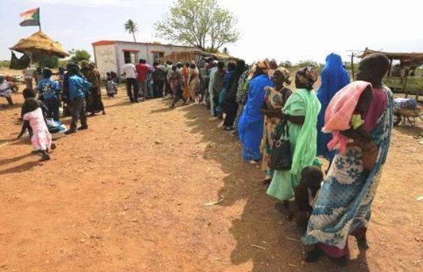Sud Sudan tra violenze, esodo di massa e prostituzione minorile