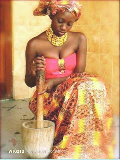 Africa, sono le donne a trainare l'economia anche se sono ai margini
