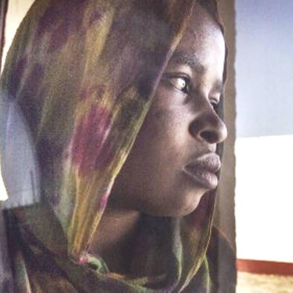 Tanzania. Il dramma delle Spose Bambine