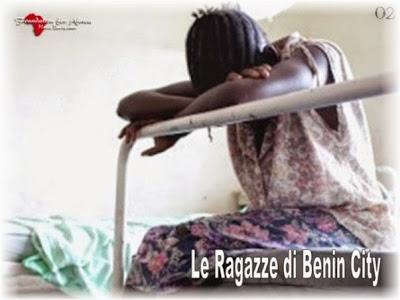 Torino, condannato a 25 anni l'uomo che uccise una ragazza nigeriana nel 2011 e poi descrisse il delitto in un romanzo