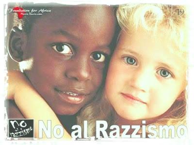 Quel razzismo subdolo che non è mai scomparso