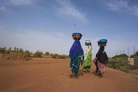 News dall'Africa in pillole (14-18 maggio 2017)