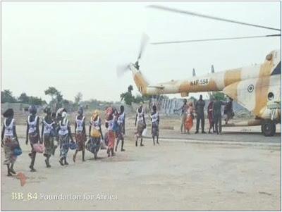 Mutilate e maltrattate. I retroscena delle studentesse liberate in Nigeria