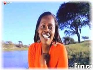 Viareggio. Ennesima ragazza nigeriana uccisa, l'assassino l'ha torturata con un coltello