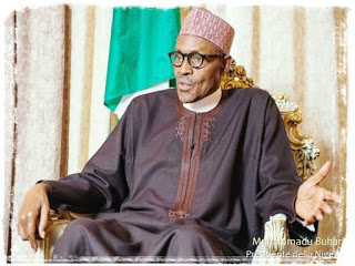Secondo il presidente nigeriano tutti quelli che fuggono dalla Nigeria sono delinquenti