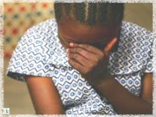 Trieste, afghano richiedente asilo aggredisce sessualmente ragazza nigeriana