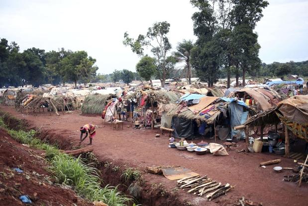 Repubblica Centrafricana. Violata la tregua, oltre cento morti in aspri combattimenti a Bria