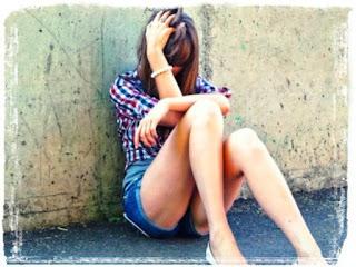 Ravenna, rumeno 17enne violenta una studentessa durante una festa in spiaggia